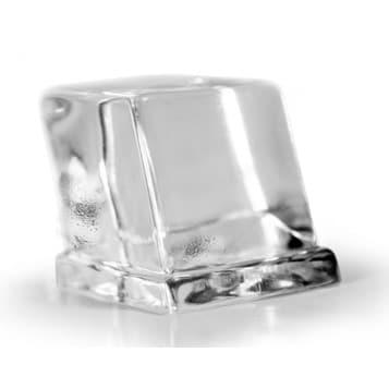 velika kocka leda ledomat