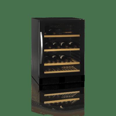 mali vinski frižider