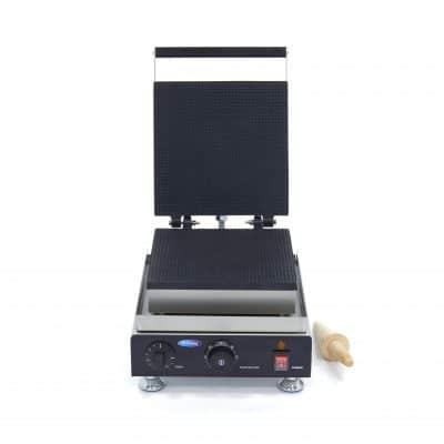 toster za kornete