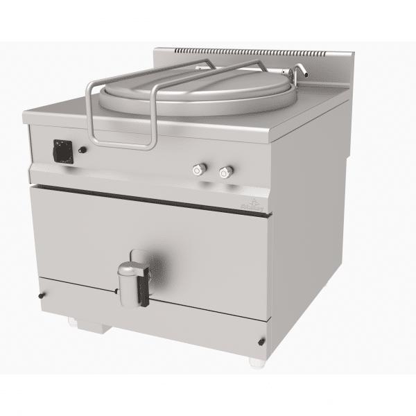 plinski kuhinjski kazan