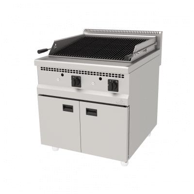 lava grill linija 900