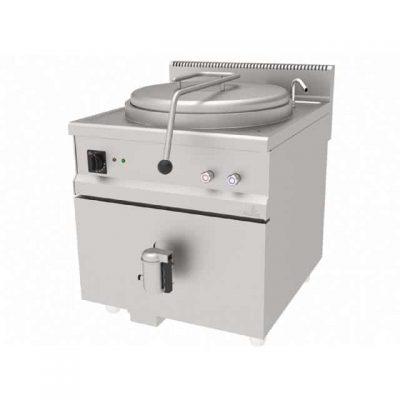 Električni kuhinjski kazan 150 litara