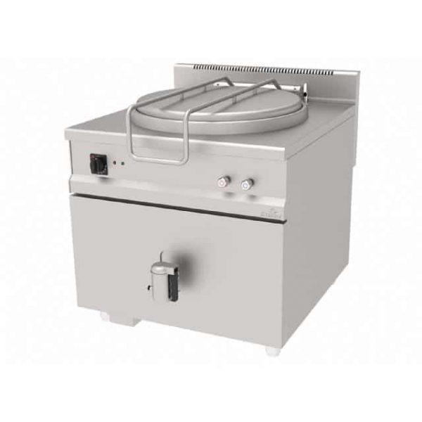ELektrični kuhinjski kazan 250 litara