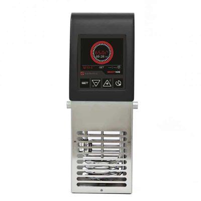aparat za kuvanje u vakuumu