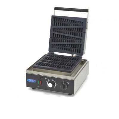 aparat za waffle na štapiću