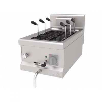 električno pasta kuvalo 25 litara