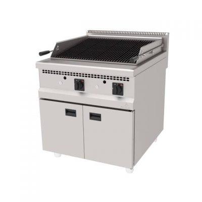 lava grill profesionalni