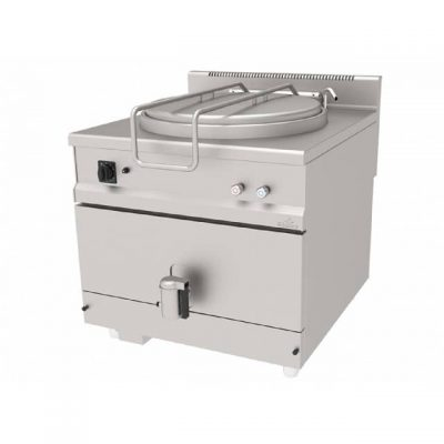 plinski kuhinjski kazan 250 litara
