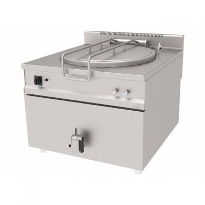 plinski kuhinjski kazan 400 litara