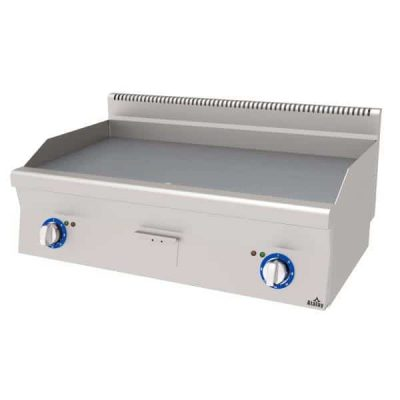 profesionalni električni top roštilj
