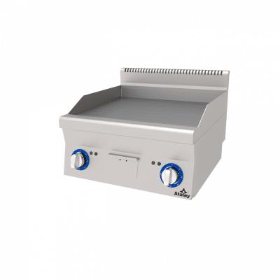 električni roštilj ravni