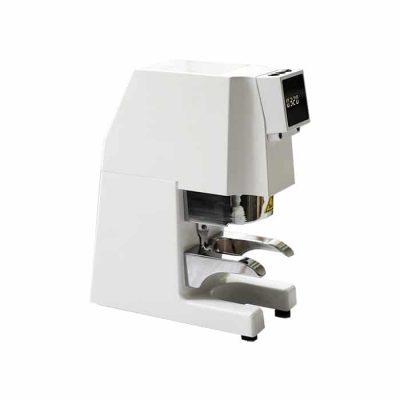 automatski tamper za kafu Kilo white