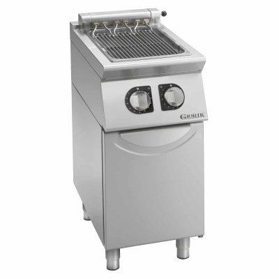 eko grill sa vodom Giorik GL72GE_018