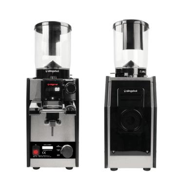 najbolji mlin za espresso kafu
