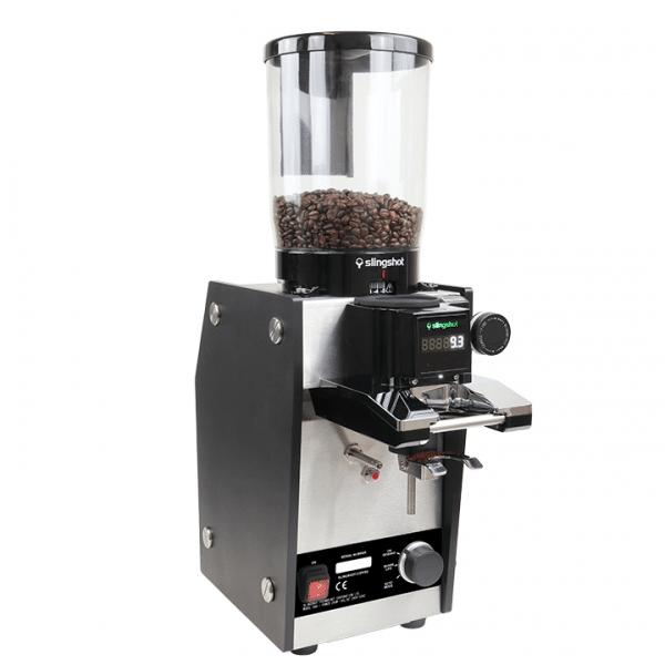 mlin za espresso kafu Slingshot S75