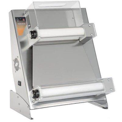 laminator za pizza testo