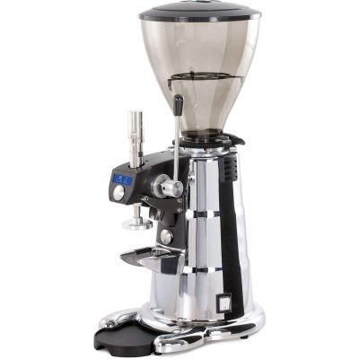 mlin za espresso kafu sa tamperom