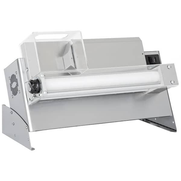 mini pizza laminator