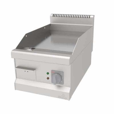 profesionalni električni roštilj 40 širine