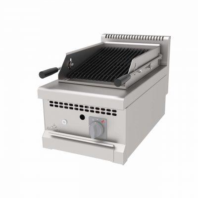 lava top grill serija 700