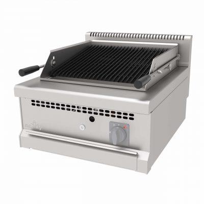 lava top grill 600 mm širine