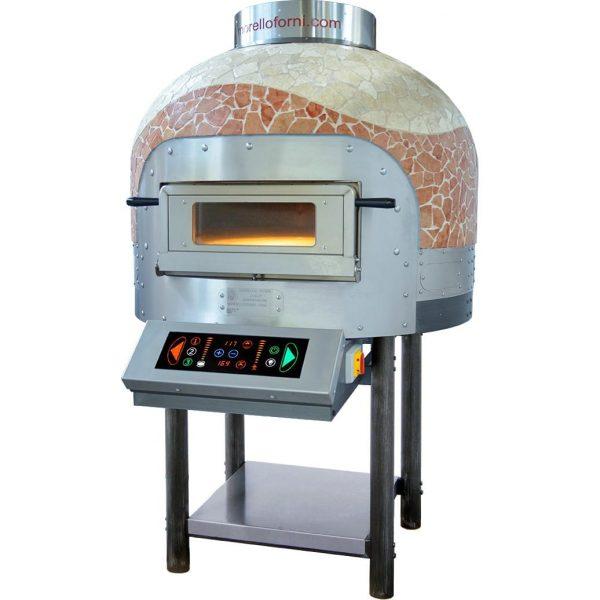 morello forni frv pizza peć