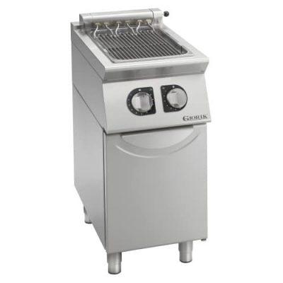 eko grill sa vodom serija 900