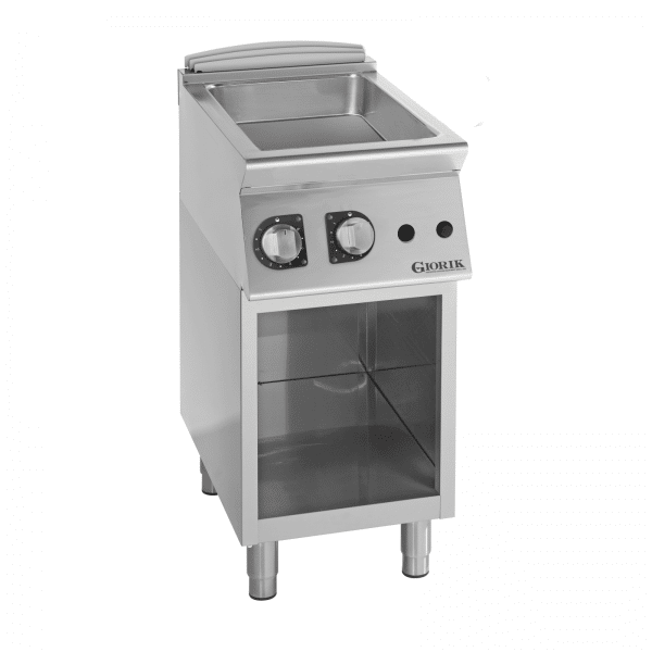 bain marie kuhinjski serija 900