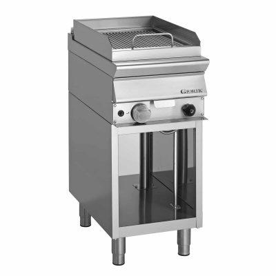 gasni grill sa vodom