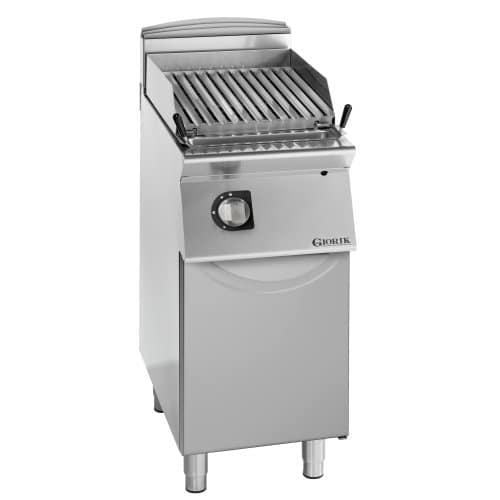 gasni lava grill serija 900