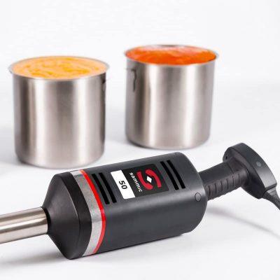 profesionalni štapni blender za potaže