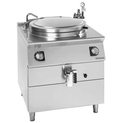 kuhinjski plinski kazan 150 litara