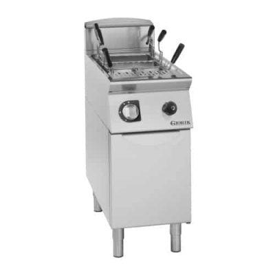 gasno pasta kuvalo serija 900