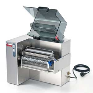 automatski tenderizer za meso