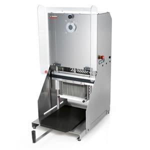 poluautomatski tenderizer za meso
