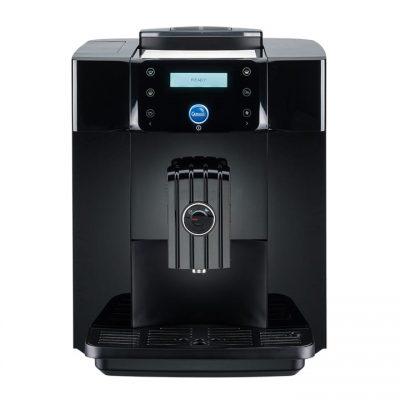 mali automatski espresso aparat Carimali
