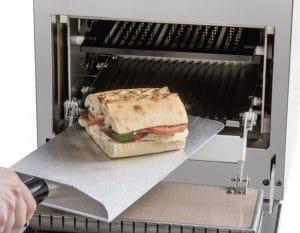 sendvič u mikrotalasnoj