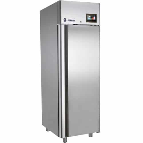 profesionalni frižideri