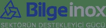 Bilgeinox AS
