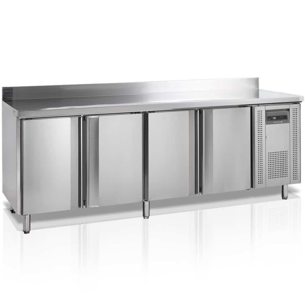 hladni stolovi sa 4 vrata