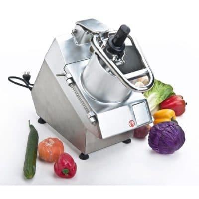 Kuhinjska seckalica za povrće vc65ms