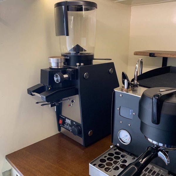 najbolji mlin za kafu