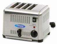 toster za tostiranje hleba